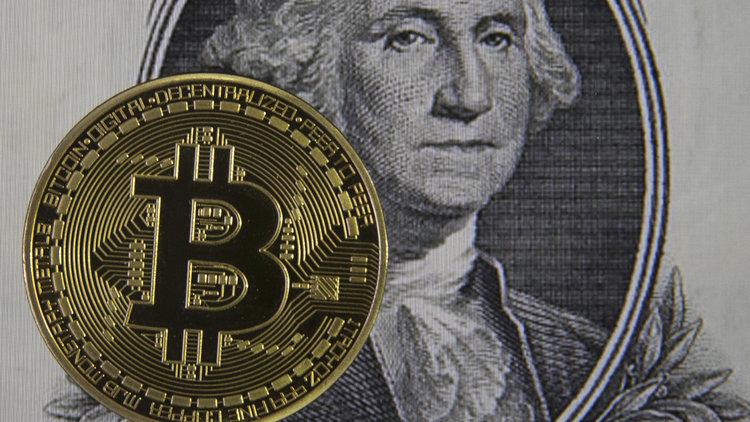Bitcoin konferansında Bitcoin geçmiyor