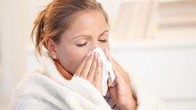 Grip ve soğuk algınlığından nasıl korunuruz?