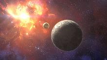 Cosmos'dan ikinci sezon müjdesi