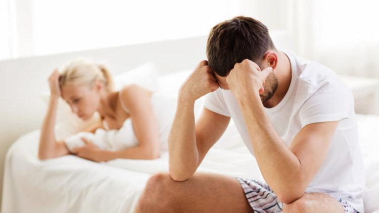 Erkek kısırlığını önlemenin yolları