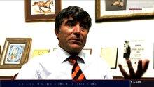 Hrant Dink öldürülüşünün 11. yılında anılıyor