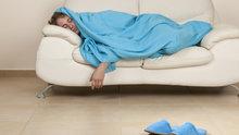 Uykusuzluğun göz ardı edilen nedenleri