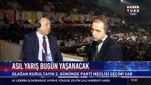 """CHP yine """"Kılıçdaroğlu"""" dedi"""