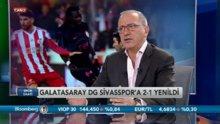 Fatih Kuşçu - Fatih Altaylı - Spor Saati 1. Bölüm (05.02.2018)