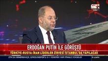 Recep Akdağ'dan Tabipler Birliği açıklaması