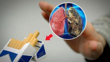 Sigarayı nasıl bırakabilirsiniz?