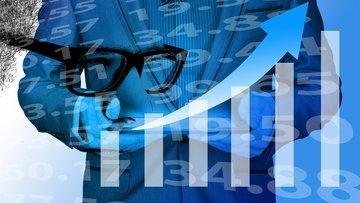 Piyasada riskler yukarı yönlü