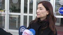Afrin Şehidi Musa Özalkan'ın 'Evine Haciz' iddialarına avukattan açıklama