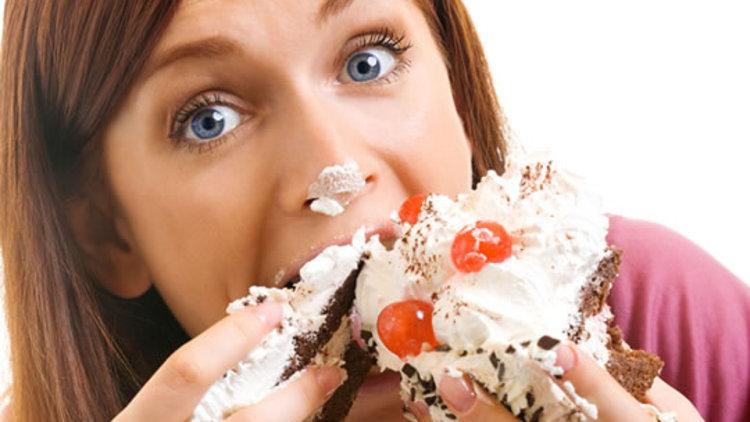 Hayatınızda şekeri azaltmanın yolları