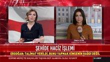 Erdoğan'dan Başbuğ'a yanıt