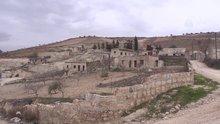 PYD/PKK, zeytin depolarından cesetlere kadar her yeri mayınladı