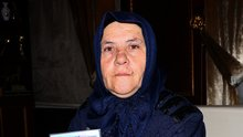 Adana'da otobüs şoförünün saygısızlık ettiği şehit annesi konuştu