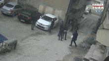 Şanlıurfa'da sahte kimlikle yakalanan hırsız tutuklandı