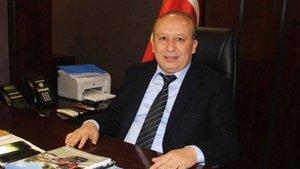 Emniyet müdürüne 'fuhuş rüşveti' gözaltısı: Haftada 7500 lira+kadın
