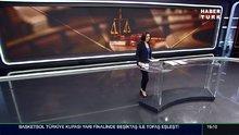 Çavuşoğlu - Tillerson görüşmesinden detaylar