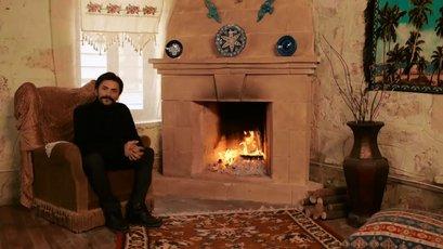 Halil İbrahim Kurum ile Soru & Cevap