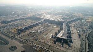 3. Havalimanı'na taşınma işlemleri ne zaman başlayacak?