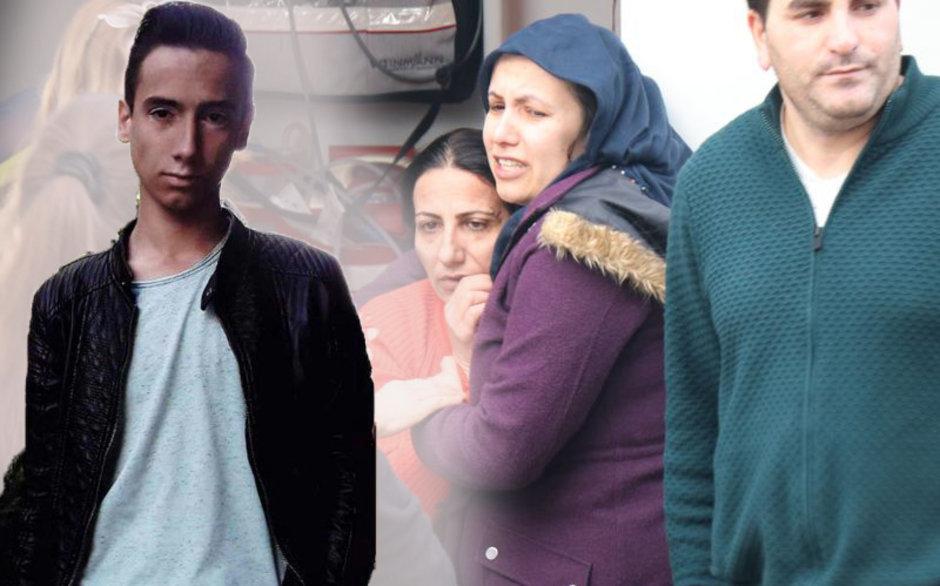 'Mavi Balina' iddiası: 19 yaşındaki genç intihar etti