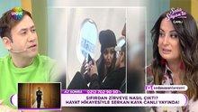 Murat Dalkılıç ve Hande Erçel ilk kez birlikte görüntülendi!