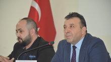 Güvenlik ve strateji uzmanı Ağar'dan kritik uyarı!
