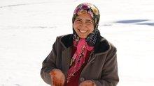 """Zümran Ömür: """"Fenomenlik bizim işimiz değil, biz köy kadınıyız"""""""