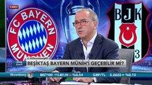 """Fatih Altaylı: """"Yüzde 80'e yüzde 20 Bayern favoridir ama..."""" - Part 2 (19.02.2018)"""