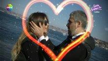 Aslı Hünel ile Savaş Yurtsever evleniyor!