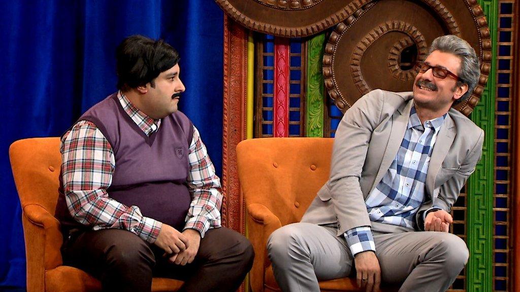 Güldür Güldür Show 170 Bölüm Fragmanı Showmax Tv