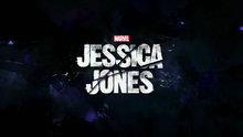 Marvel's Jessica Jones'un 2. sezonundan yepyeni bir fragman