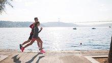 Egzersiz bizi nasıl daha sağlıklı yapıyor?