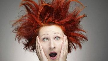 Sağlıklı Saçlara Nasıl sahip olursunuz?