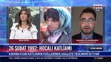 26 Şubat 1992: Hocalı katliamı