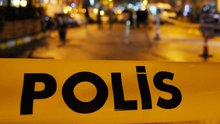 Kartal'da dehşet! Polis cesetleri bu halde buldu!