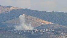 TSK: Afrin'de çıkan çatışmalarda şehit sayısı 8'e yükseldi