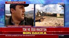 Emekli Tümgeneral Habertürk TV yayınında terör tünellerindeki detayı açıkladı