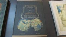 Fatih Sultan Mehmet'in çevirttiği 'Dünyanın ilk atlası' yayınlandı