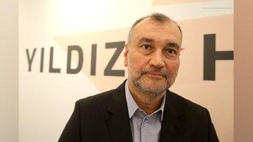 Türkiye'nin en zengin 20 ismi ve servetleri