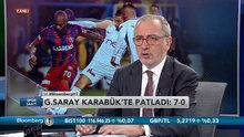 Spor Saati 5 Mart 2018 (2. Kısım)