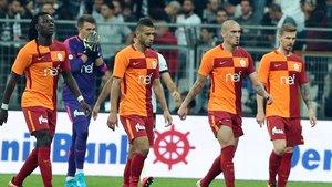 Galatasaray'da yeni kurallar: Futbolcu kendi kirasını, vergisini ödeyecek