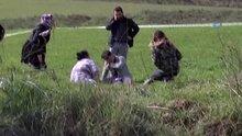 Maltepe'de silahlı kavga: 1 ölü