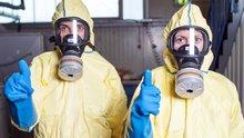 insan hayatını kurtaracak virüs