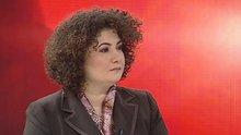 """Sağlık Masası - 9 Şubat 2010 """"Kısırlık ve Tüp Bebek"""""""