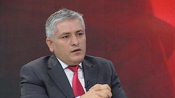 """Sağlık Masası - 20 Mayıs 2010 """"Damar Sertliği ve Atardamar hastalıkları"""""""