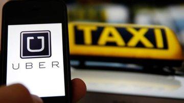 Uber ve Taksi gerilimine 'Coin' önerisi