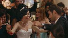 Düğün Salonu - Fragman