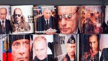 Dünya Putin hakkında ne düşünüyor?