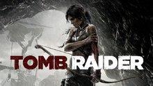Tomb Raider - Türkçe Altyazılı fragman