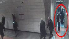 İstanbulkart'tan tespit edildi! Metro saldırganı yakalandı