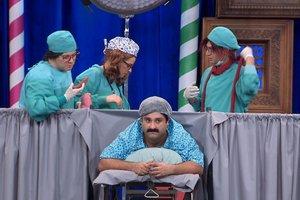 Güldür Güldür Show 173. Bölüm Fragmanı