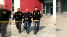 Katliam yaptı, 21 yıl sonra Adana polisi yakaladı